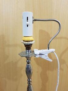 ELECTRICOAL High Temp Electric Ceramic Heater For Shisha Hookah Narghile