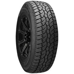 LT215/85R16 Atturo Trail Blade A/T E/10 Ply BSW Tire