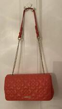 Stunning Coral LK Bennett Handbag