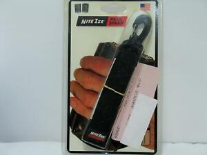 Nite Ize Pack Strap for iPaq Pocket PC (NPQ-07-01)