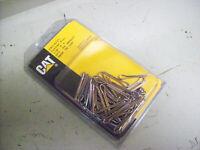 bx2) CAT Caterpillar OEM Cotter Pin Kit 247-0717