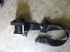 Mercedes s class seat belt REAR N/s w220 A2208601385