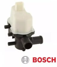 NEW VOLVO C70 S60 S80 V60 V70 XC60 FUEL VAPOR DETECTION PUMP BOSCH 0261222019