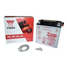 Articoli Yuasa Moto per l'impianto elettrico o di accensione da moto per Suzuki