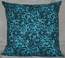 Amy Butler Fabric Daisy Chain Collection Cushion Cover- NEW 45cm x 45cm