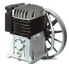 Aggregat 2 stufig Verdichter B 5900B 4 kw für Druckluftbehälter 2005500