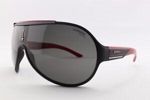 NEW Carrera 26 XAZM9 Polarized Motor Sports Racing Surfing Cycling Sunglasses AU