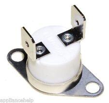 Rangemaster ocio Flavel Horno Térmica de corte 093026