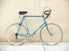 Vintage Romic Mens Bicycle Bike 27""