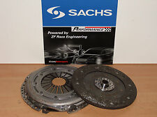 Sachs Performance Clutch Kit Golf 5, 6, 7 GTI, TDI GOLF 6 R Audi S3, Seat