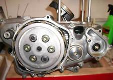HONDA TRX110 YOUTH COMPLETE ENGINE REBUILD 90 110 250  ATV - PARTS / LABOR