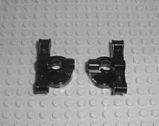 LEGO Technic - 2x Radaufhängung Steering Lenkung Aufhängung 23801 42054 42056