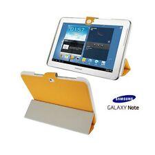 SmartCover per Samsung Galaxy Note 10.1 n8000 n8010 Guscio Case Custodia + Pellicola