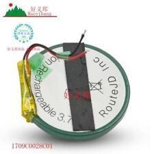 1x Garmin Fenix 2 Hiking GPS Navigation Watch Rechargeable Battery