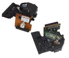 Óptica lectora laser Sony KSS213C. Lector Láser
