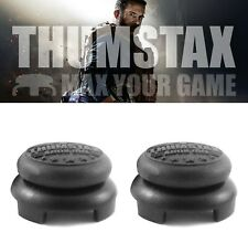 2x Xbox One THUMSTAX Pro Aim Control Accuracy Call of Duty Modern Warfare COD