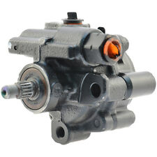 Remanufactured Power Strg Pump  ACDelco Professional  36P0786