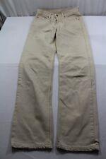 H5360 Levi´s 615 0225 Jeans W31 L34 Beige  Gut