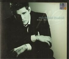 Michael Buble': [Singapore Version] Come Fly With Me       CD