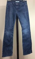 Women's Joe's Jeans Honey Boot Cut Size 28