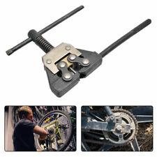ENDURO Attrezzo smaglia catena moto bici Splitter riparazione Break Link Remover