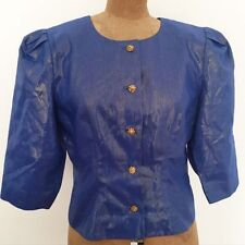 Handmade Bolero, Shrug Coats, Jackets & Vests for Women