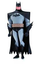 DC Comics Batman Adventures Action Figure