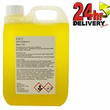 Quadralene Multi-Purpose TFR Traffic Film Remover 2.5L Concentrated Detergent