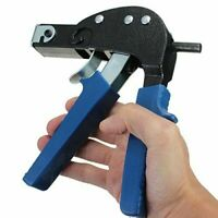 Hollow Wall Anchor Setting Tool Plasterboard Fixing Cavity Gun Pistol New