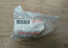 1T8-23111-00 YAMAHA BOLT, CAP FS1 RD50