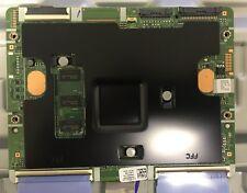 LVDS BOARD FOR Samsung Ue55js9000  CY-XJ055FLLV1H Screen BN41-02297A (ref Led37)
