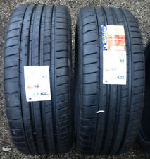 Michelin All-Weather, Fitting not included Car Tyres