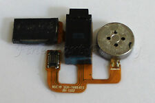 OEM SAMSUNG GALAXY S2 SGH-T989 T-MOBILE REPLACEMENT AUDIO JACK HEADPHONE PLUG