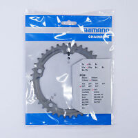 Shimano FC-5700 2x10 Speed Chain Ring 39T (Silver) Y1M339000