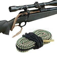 SALE Bore Snake Gun Cleaning .30 Cal .308 30-06 .300 & 7.62mm Boresnake Cleaner