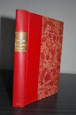 Madame et Monsieur Cardinal - Ludovic Halevy - 1881