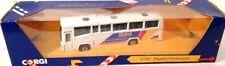 Corgi C769 Plaxton Paramount Bus - Global Die-cast near 1/55 New MIB