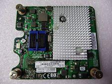 HP BLC NC532M Blc ADAPTER  (MEZ) - 467799-B21 - 466308-001 - 454521-001