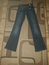 Damen Jeans W:26 L:32 von Take Two