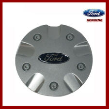 Genuine Ford Fiesta / Focus Zetec Wheel Centre Cap Trim. New. 1064118