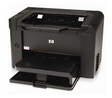 HP LaserJet P1606DN P1606 Duplex Network USB Mono Laser Printer + Warranty