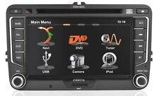 ZENEC Z-E2015 Navigation, Bluetooth, Mp3 USB, SD DVD Golf V VI Passat 3C Touran