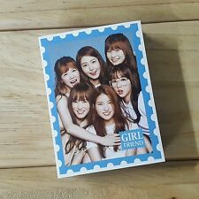 GFriend Mini Photo Sticker 70 pcs 4.2 cm x 5.7 cm KPOP GOODS New Gifts