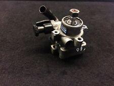 KIA CARENS 2.0 CRDI POWER STEERING PUMP GENUINE / 571002G200
