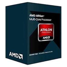 Processori e CPU Athlon II per prodotti informatici dissipatore , senza inserzione bundle
