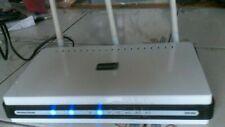 d-link Wireless N Gigabit Router dir-655 router