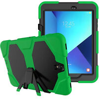 Cover For Samsung Galaxy Tab S3 SM-T820 SM-T825 9.7 Case Cover Protective Case