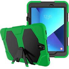 étui pour Samsung Galaxy Tab S3 sm-t820 sm-t825 9.7 Sac housse de couverture