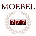 moebel777