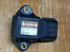 JDM 00-02 Subaru Legacy Outback Lancaster EZ30DE 6 Cyl Map Sensor 22627AA130 Oem